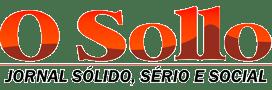 Jornal OSollo